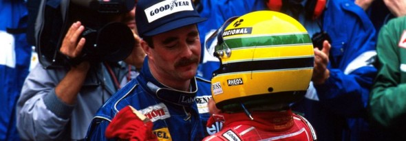 Ron Dennis on Senna – Part one: the early years
