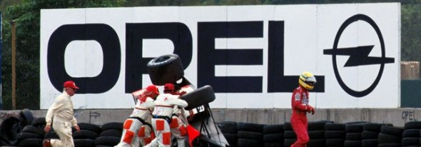 Ron Dennis on Senna – Part two: the later years