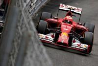 Kimi Raikkonen still not fully comfortable with Ferrari's F1 car