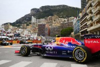 Red Bull competitiveness 'very much in Renault's hands'