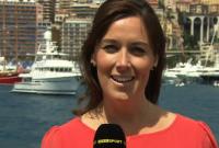 FIA post-race press conference – Monaco 2014