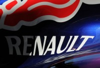 Marko hints at Red Bull switch to Volkswagen power