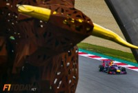 Red Bull considers buying F1 engine facility in Viry