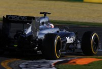 Honda are on target for 2015 confirms Boullier