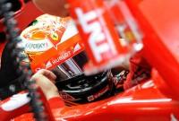 Raikkonen must stop making excuses – Villeneuve