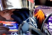Ricciardo: Mercedes quicker than we hoped