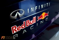 Red Bull taking over the electric and ERS side of Renault V6