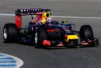 Rosberg, Hamilton or a surprise at Spa-Franchorchamps? RICCIARDO wins!!!