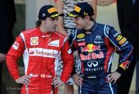 """McLaren always targets star drivers"" – Dennis"