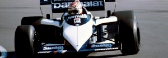 Brabham team could return to Formula 1
