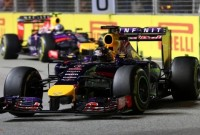 Ricciardo: We will fix it for Japanese GP
