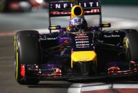McLaren believe Red Bull's radio messages illegal