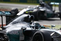 Monza 2014 – Rating pilots on the results and the intra-team battle