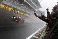 Pirelli change Brazil tyre nomination