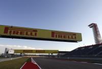United States Grand Prix Preview: Austin 2014