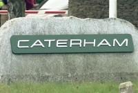 Caterham to return to F1 grid and race in 2014 season-ending Abu Dhabi GP