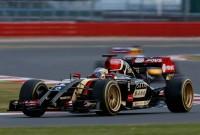 2014 Abu Dhabi test line-ups