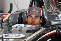 Sutil breached Sauber F1 contract – report