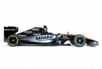 Rosberg: Vettel will see tail lights