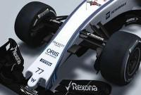 F1 2015 first impressions