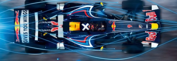 Red Bull RB11 yet to pass FIA crash tests