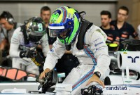 "Massa: ""Williams has lost straight-line advantage"""