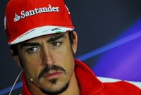 Alonso insulted
