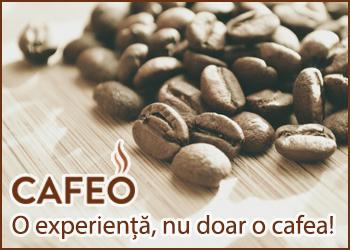 cafeo.ro