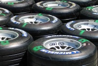Michelin confirms interest in return to F1 2017