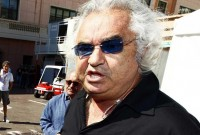 Flavio Briatore facing jail over tax fraud