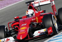 "Arrivabene: ""70 percent"" of the SF15-T car has been renewed"""