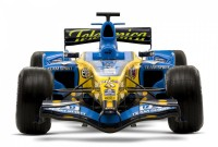 """Renault: """"We want more from F1"""""""