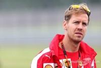"Lack of camaraderie in modern F1 ""sad"" – Vettel"