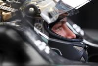 Spa Qualies bring no surprises, but Ferrari struglles