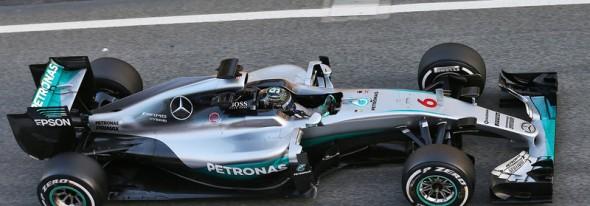 Is high-mileage Mercedes in better shape than fast Ferrari?